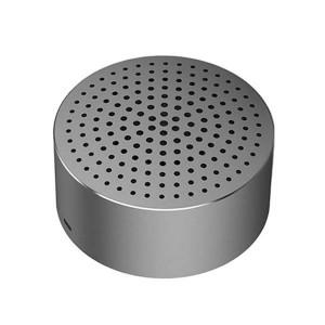 xiaomi-mi-portable-bluetooth-speaker-gray-01
