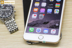 danh-gia-thoi-luong-PIN-iphone-6-cu-001