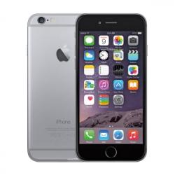 iPhone-6s-Lock-1