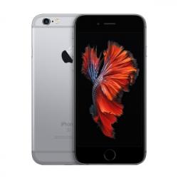 iPhone-6s-Lock-6