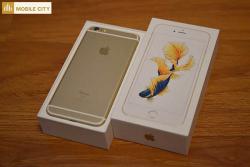 iphone-6s-cu-gia-bao-nhieu-tai-Ha-Noi-TP-HCM-1