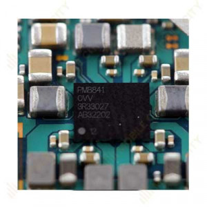 thay-o-cung-oppo-neo-3-r831k-1
