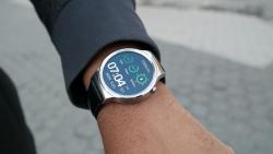 huawei-watch-2-e1458934162372_800x450