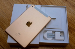iPad-mini-4-cu-1