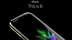 iphone-8_1044x584
