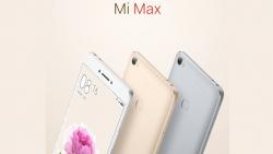 maxresdefault-1480444595-1487819419082