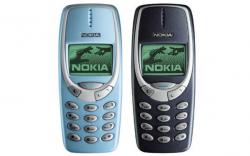 nokia3-1487860215428