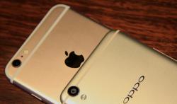 oppo-f1-plus-vs-iphone-6s-plus-comparo-4-1487227481977