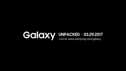samsung-galaxy-s8-the-next-galaxy-2-_1366x768