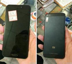 xiaomi-mi6-mobilecity-2