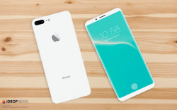 iphone8images3