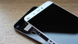 xiaomi-mi-6-leaks-reveal-flat-lcd-and-curved-oled-variants_1024x584-800-resize-1