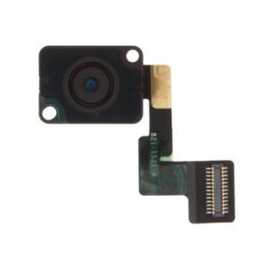 camera-ipad-air-2-v