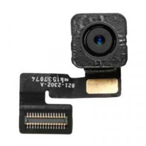 camera-ipad-air