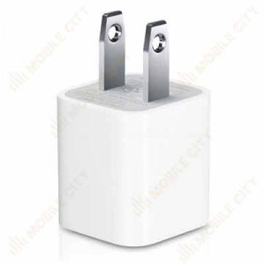 cu-sac-iphone-chinh-hang-jellico
