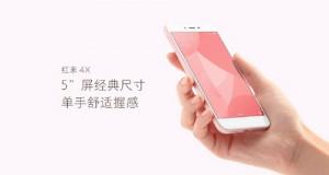 sua-xiaomi-redmi-4X-mat-wifi-wifi-yeu-3