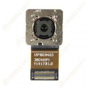 thay-camera-htc-one-m8-m9