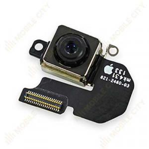 thay-camera-iphone-6-plus-6s-plus