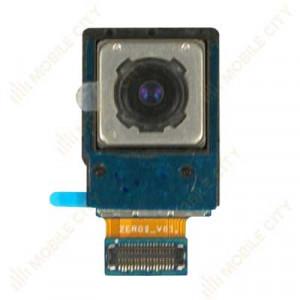 thay-camera-samsung-Note-5-thumnail