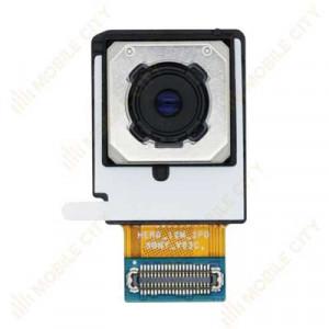 thay-camera-samsung-S7-thumnail