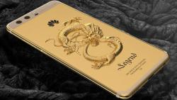huawei-p10-24k-gold-edition-2_800x450