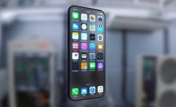 iphone-8-concept-transparent