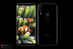 thong-tin-moi-nhat-iphone-8-co-ten-la-iphone-edition