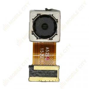 Thay-camera-LG-G-F180-E975