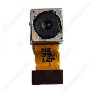 thay-camera-Sony-Z1-mini-compact-9