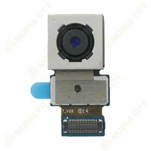 thay-camera-samsung-j3-pro