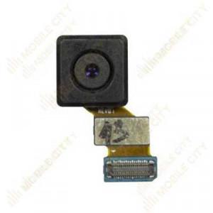 thay-camera-samsung-on5-2
