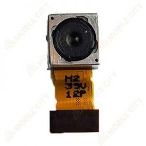 thay-camera-sony-z-3