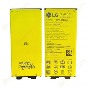 thay-pin-lg-g5-g4-chinh-hang-gia-re
