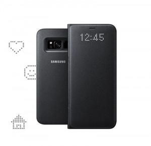 Bao-da-led-view-cover-Samsung-Galaxy-S8-Plus-chinh-hang-06
