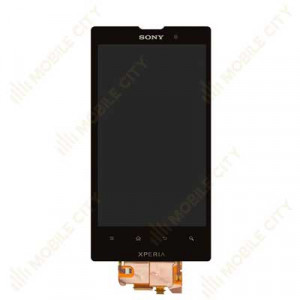 ava-thay-man-hinh-mat-kinh-cam-ung-sony-xperia-ion