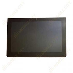 man-hinh-sony-tablet-s-sgp-T111