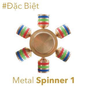 metal_Spinner_dac-biet-1