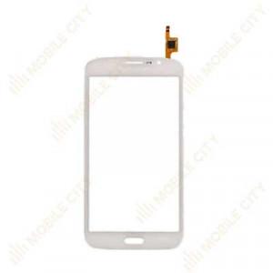 thay-man-hinh-mat-kinh-cam-ung-Samsung-Trend-Plus