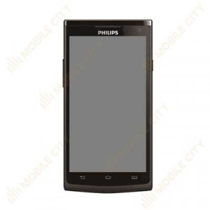 thay-man-hinh-mat-kinh-cam-ung-philips-s308