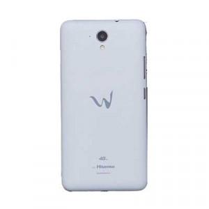 thay-vo-w-mobile-s1-w-s1