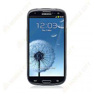 sua-wifi-samsung-galaxy-s3
