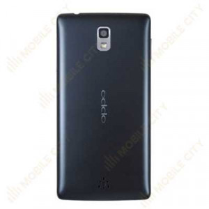 thay-camera-oppo-find-clover