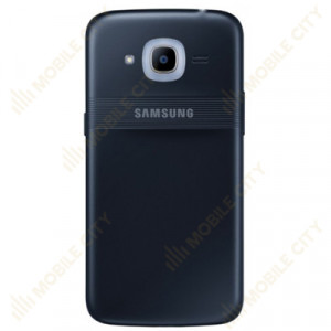 thay-camera-samsung-galaxy-j2-4