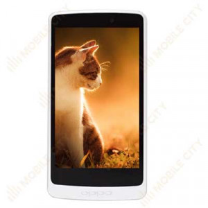 thay-man-hinh-oppo-find-clover-1