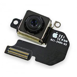 thay-camera-sau-iphone-7-plus