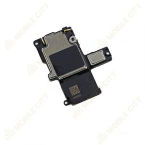 thay-loa-trong-iphone-6