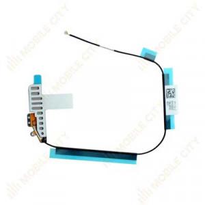 thay-cap-wifi-ipad-mini-1