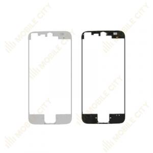 thay-gioang-iphone-4