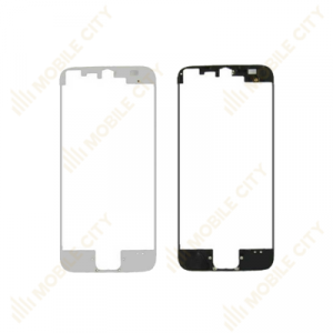 thay-gioang-iphone-5