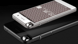Steampunk-iPhone-9-concept-metal-5-768x432